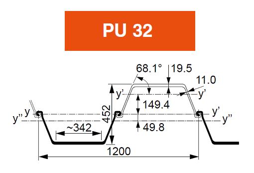 PU-32-4