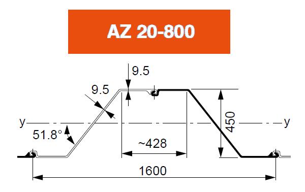 az-20-800
