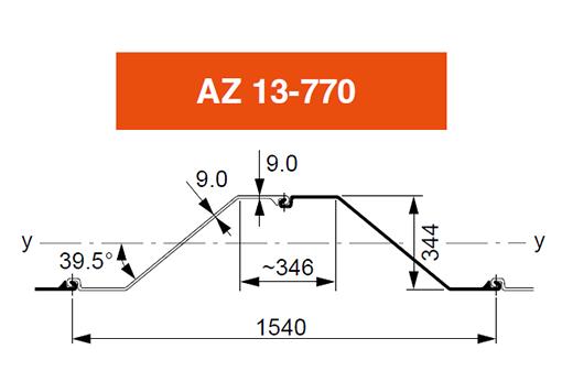 az13-770