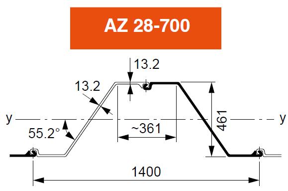 az28-700