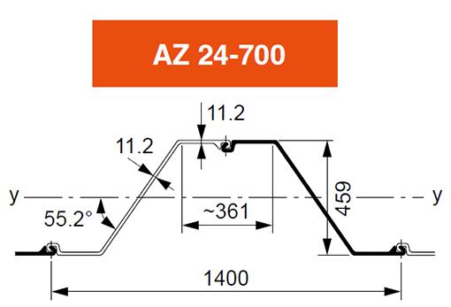 az24-700